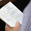 Modificarea Constitutiei