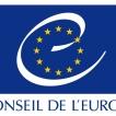 CEDCD informează Consiliul Europei cu privire la situația dreptului la educație al copiilor cu dizabilități din România