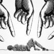 Hărțuit și victimizat la locul de muncă pentru că a dezvăluit abuzurile împotriva copiilor din școala specială
