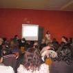 Seminar - O SINGURA VOCE PENTRU DIZABILITATE - Deva - a V a editie