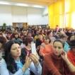 Conferința INDRĂZNEȘTE! – Toți copiii au dreptul la educație de calitate-PRAHOVA