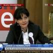 Prezentare proiect de lege - TVR