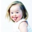 Susțineți drepturile copiilor cu dizabilități prin 20% din profitul companiei