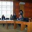 O SINGURĂ VOCE PENTRU DIZABILITATE -  Prima Coaliţie pentru drepturile copiilor cu dizabilităţi