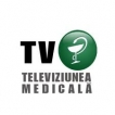 Televiziunea Medicala - Celebrating for the first time the International Day of Down's Syndrome in Romania