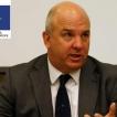 Raportorul pentru drepturile omului al Consiliului Europei solicita invatamant incluziv