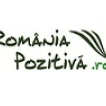 Romania Pozitiva Romanian events dedicated to the International Day of Down's Syndrome