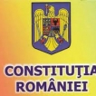 DEMNITATE I RESPECT PENTRU PERSOANELE CU DIZABILITI N CONSTITUIA ROMNIEI