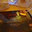 CEDCD premiat la Gala Premiilor VIP - Oamenii Schimbarii