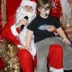 Moş Crăciun Special pentru Copiii Speciali
