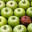 """Denisa, """"mărul stricat"""" al unei clase din Oneşti"""