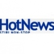 HotNews Interview with Sujeet Desai