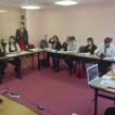 CEDCD și Interigts au pus bazele primei rețele informale de juriști din România pentru protecția drepturilor copiilor cu dizabilități