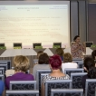 A VI a editie a Seminarului O SINGURA VOCE PENTRU DIZABILITATE - CLUJ
