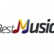 BestMusic Romania Muzica dorintelor implinite Concert Extraordinar in beneficiul copiilor afectati de Sindromul Down