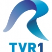 TVR1 TV Show