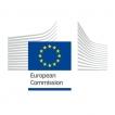 CEDCD pune pe agenda de dezbatere a Comisiei Europene drepturile copiilor cu dizabilități
