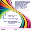 Seminar - O SINGURA VOCE PENTRU DIZABILITATE - Constanta - a IV a editie