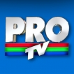 PRO TV - O SINGURA VOCE PENTRU DIZABILITATE