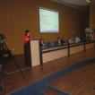 ONE VOICE FOR DISABILITY Seminar - Piatra Neamt - second edition