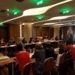 """Workshop-ul pentru profesori cu tema """"Incluziunea copiilor cu dizabilități în învățământul de masă – nevoi identificate și soluții practice"""""""