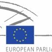 Parlamentul European lanseaza un semnal politic serios privind drepturile persoanelor cu dizabilitati