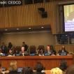 Vocea copiilor cu dizabilitati s-a auzit la ONU