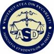 Asociatia Studentilor in Drept