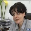 TVR 1 - Cazul CEDCD - Sfidare si indiferenta in cazul micutei Alexia