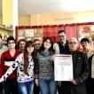 De Ziua Internațională a Persoanelor cu Dizabilități, Ștafeta pentru Incluziune a ajuns la Ploiești