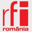RFI Romania Muzica dorinţelor împlinite - Extraordinary Concert for the benefit of children with Down's Syndrome