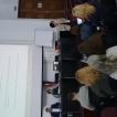 Dezbatere și Lansare - Ghid privind Aplicarea Dreptului la Educație pentru Copiii cu Dizabilități din România