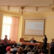 Cluj  Seminarul VINO CU NOI. Educam fiecare Copil.