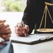 CEDCD transmite ANDPDCA sugestii de reglementare în urma declarării neconstituționalității punerii sub interdicție