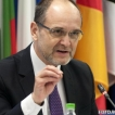 Rezultatele întâlnirii reprezentanţilor CEDCD cu domnul ministru al Educaţiei, Adrian Curaj