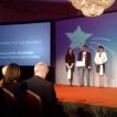 CEDCD premiat la Romanian PR Award Gala