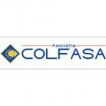 Asociatia COLFASA