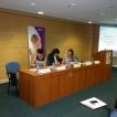Conferinta aniversara CEDCD - Copiii nostri, Victoriile noastre