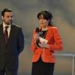 CEDCD câştigă Premiul Galei Persoanelor cu Dizabilităţi