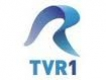TVR 1- Cazul CEDCD - amenda contraventionala pentru un director de scoala care a discriminat un copil cu dizabilitati