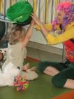 1 Iunie – Ziua tuturor copiilor - Copiii speciali sunt copiii noștri