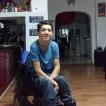 Scrisoare de poziţie CEDCD – Mental Disability Advocacy Centre