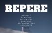 R.E.P.E.R.E. – campanie de informare online