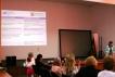 Conferința INDRĂZNEȘTE! – Toți copiii au dreptul la educație de calitate – TELEORMAN