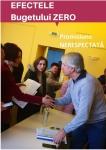SCRISOARE DESCHISĂ către Guvernul României și Ministerul Finanțelor Publice