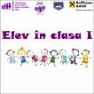Rezultatele Proiectului ELEV ÎN CLASA I