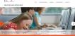 Lansare Platformă www.educatieincluziva.info