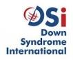 Down Syndrome International
