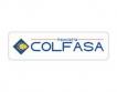 COLFASA ITALY