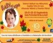 CEDCD va invita la BABY EXPO